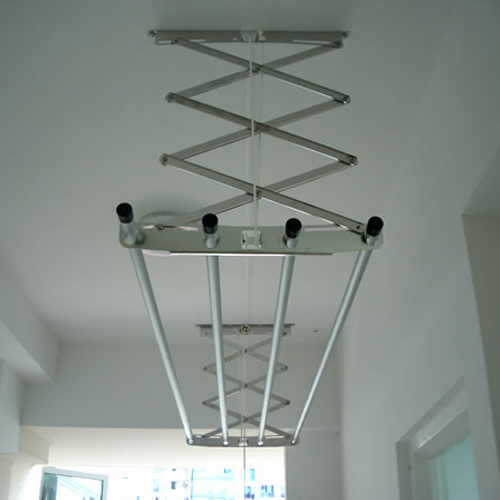 Laundry Clothesline Systems 67466838