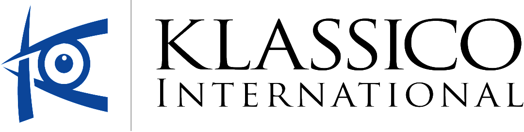 Klassico International
