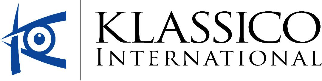 Klassico International